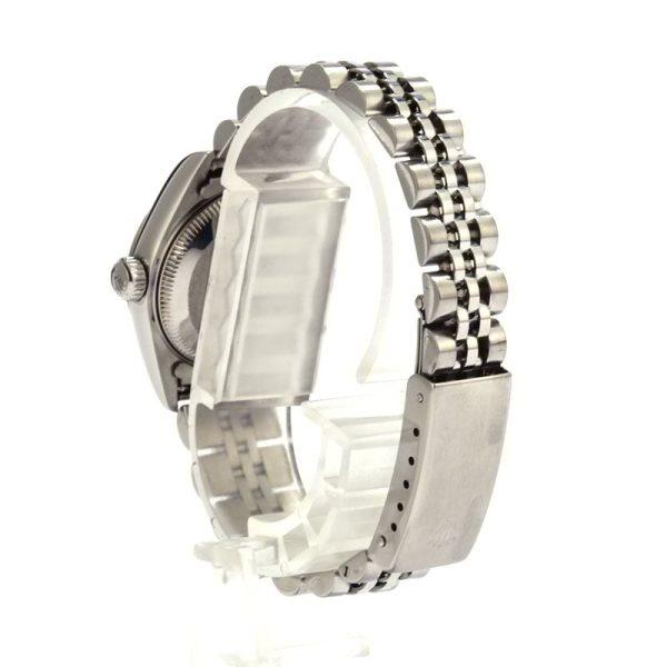 Cheap Replica Watches Rolex Ladies Datejust 79174