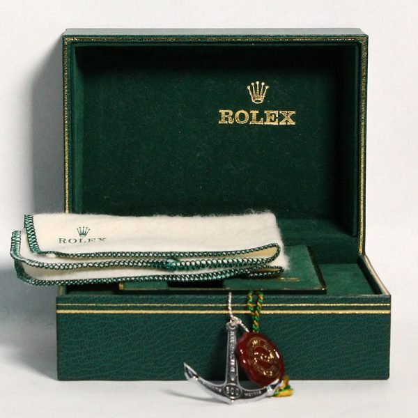 High Quality Rolex Replicas Rolex Submariner Serti Diamond Dial