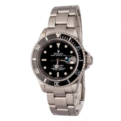 Rolex Replicas For Sale Amazonrolex Submariner 16610
